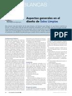 Diseño de Salas Limpias.pdf