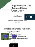 GraphCuts_AdvancedVision_Spr2010