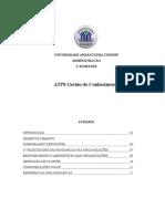 ATPS Gestão Do Conhecimento