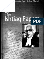 The Ishtiaq Papers (pp.1-50)