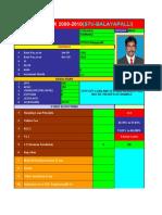Income Tax 2009-10