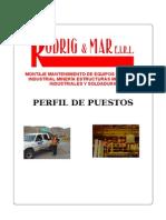 Pc-Adm-mof-perfil de Puesto de Trabajo_2010