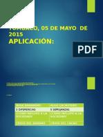 Lagrancolombia-110517221537-Phpapp01 - Copia - Copia (3) - Copia