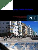 Malmo-Suecia Cidade Ecologica.pps