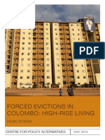 High-rise-living_report-FINAL.pdf