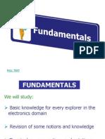 01 Fundamentals Aai