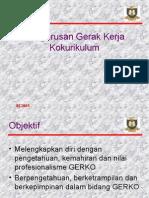 pengenalanpengurusan-121212063841-phpapp02