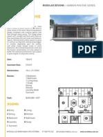 Carbon-Positive-8.pdf