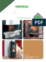 CHIMENEAS - Consejos, productos y servicios.pdf