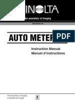 EnglishOwnersManualVF.pdf