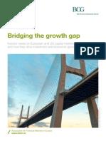 Bridging the Growth Gap_2015