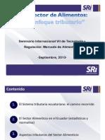 1.6-Miguel-Avilés-SRI-El-Sector-de-Alimentos-en-el-Ecuador_Un-Enfoque-Tributario (1).pdf