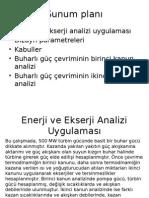 enerji sunum2