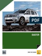 Duster PDF