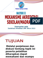 2. Mekanisme akreditasi SMK.ppt