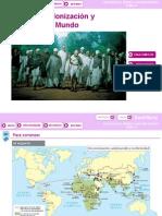 descolonizacinytercermundo-110510034301-phpapp02