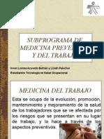Medicina_preventiva_y_del_trabajo.ppt.pdf