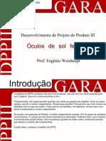 Apresentação DPP4