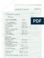 Practica Calificada de Gestion