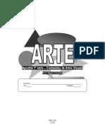 Artes Visuais e Histc3b3ria Da Arte Ensino Mc3a9dio