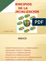 PRINCIPIOS DE LA COMERCIALIZACION 10 de agosto.pptx