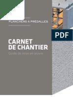 carnet_chantier_predalle.pdf