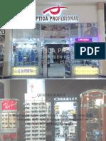 ÓPTICA PROFESIONAL.pptx