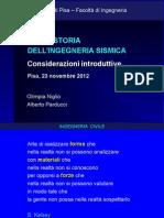 PISA PARD (1) 23.11.2012