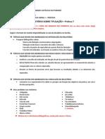 Orientações_Relatório_Titulação