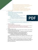 Tópicos_ordem e padrões sociais.docx