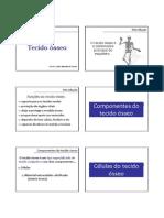 Tecido conjuntivo osseo_Histo I_Geral_1 sem 2014 (2).pdf