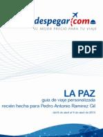 La Paz_ES
