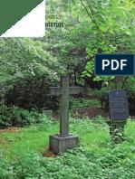 Especial RF Cementerios_2 (2012)
