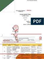 Plan Bimestral-2015.docx