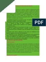 DESTILACIONDE DE ALCOHOL     paco.docx