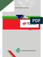 Keysight.pdf