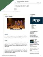 _Muzik Tradisional Malaysia_ ._DIKIR BARAT.pdf