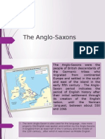 The Anglo-Saxons.pptx
