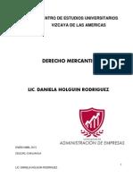 Antologia Derecho Mercantil ADMON (1)