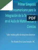 Graficando_situaciones_fisicas_de_movimiento.pdf