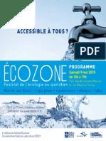 Nanterre Ecozone Depliant 2015 BD Pages