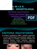 expo-patologia-entrega-1 (1)