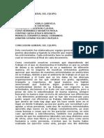 Conclusión General.docx