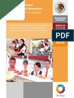 Lineamientos_alimentacion_escuelas