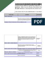 2015_PlanAcomp_APARÍCIO V2 27 Abr 2015