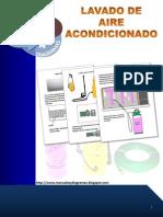 LIMPIEZA DE AIRE ACONDICIONADO - manualesydiagramas.blogspot.comasasas.pdf