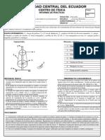 Informe Laboratorio Informe 3