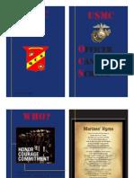 final brochure projectfinished
