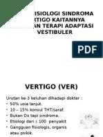 vertigo 1