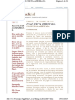 conclusion-anticipa.pdf
